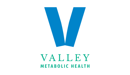 Valley Metabolic Health